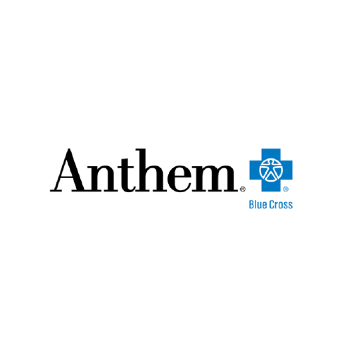 Anthem BC & BS