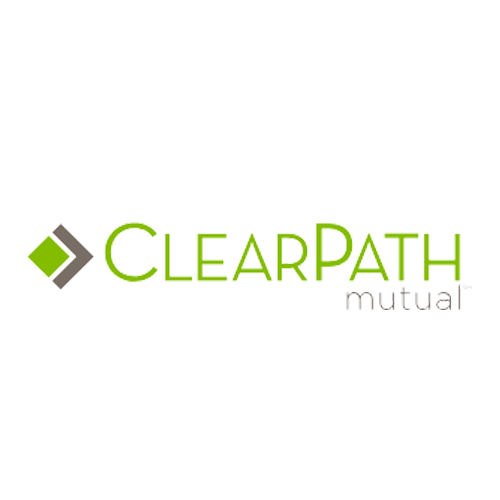 Clear Path Mutual