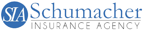 Schumacher Insurance Agency Inc